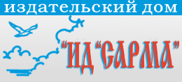 Абитуриент-Иркутск